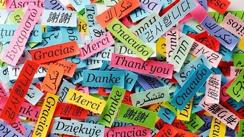 quelles sont les langues les plus valoris u00e9es sur ton cv