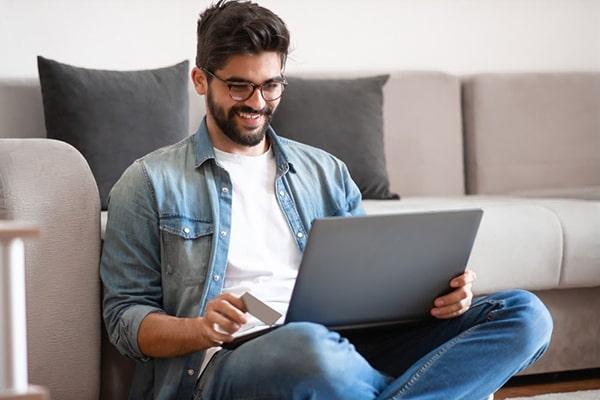 Comment simuler son premier prêt immobilier ?